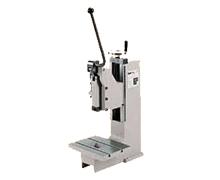ARMS AUTOMATION : Hydraulic Press